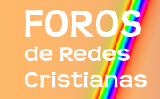 foro_banner.png