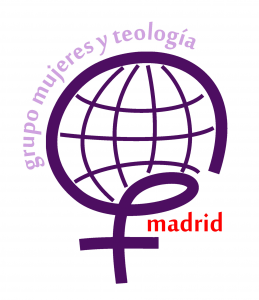 Mujeres y Teologa de Madrid