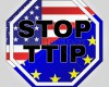 stock-vector-stop-ttip-transatlantic-trade-and-investment-partnership-united-states-of-america-and-european-388645615