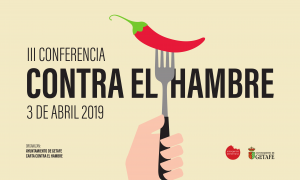http://www.redescristianas.net/wp-content/uploads/2019/03/III-Conf.-Hambre-2-300x180.png